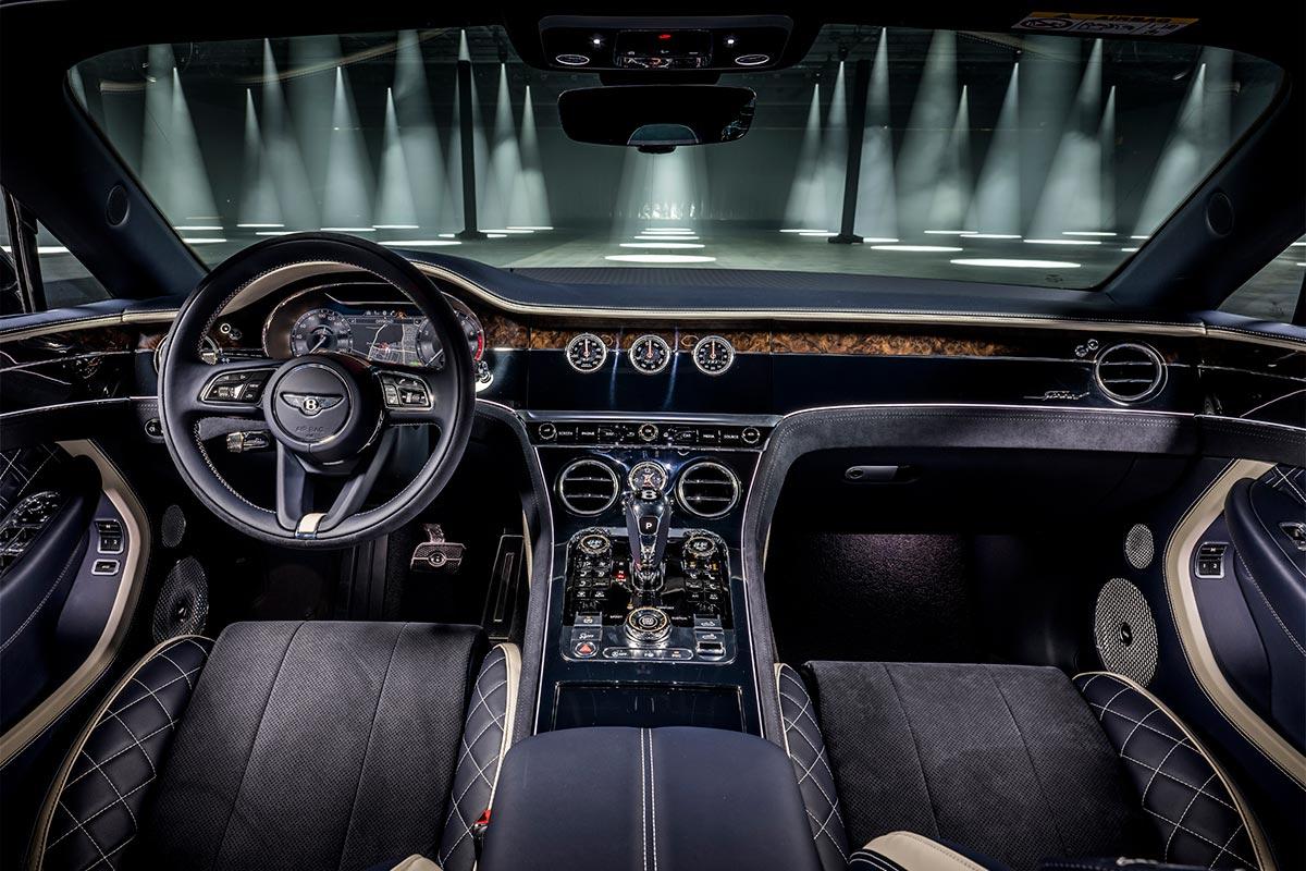 bentley-continental-gt-speed-convertible-puesto-soymotor.jpg