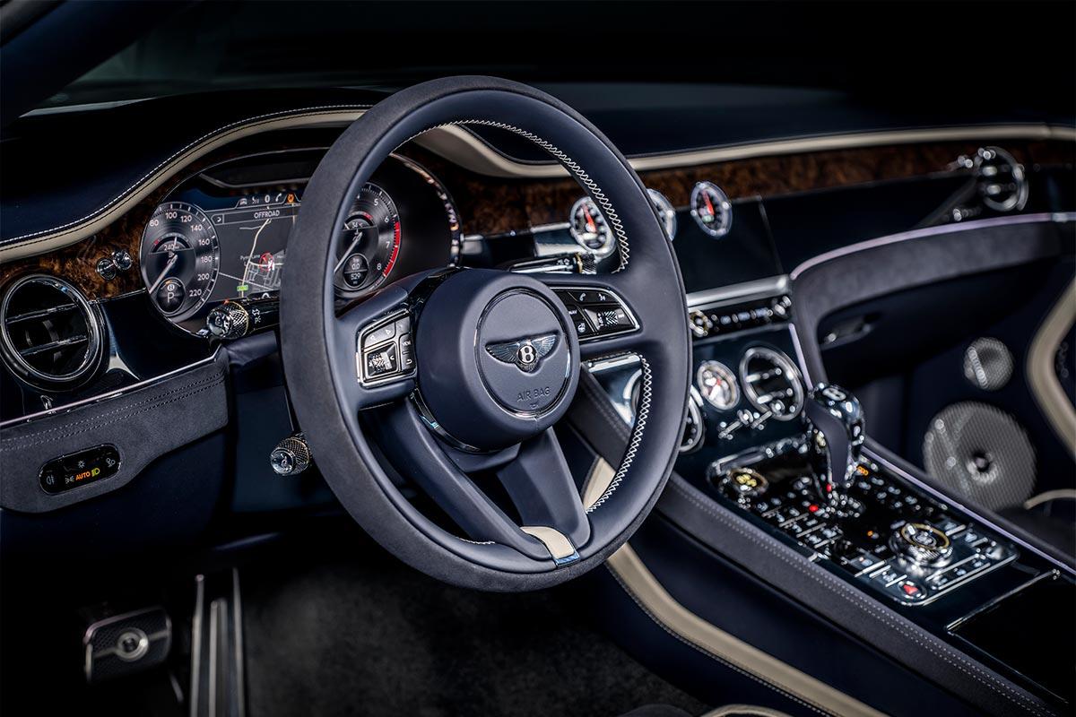 bentley-continental-gt-speed-convertible-volante-soymotor.jpg