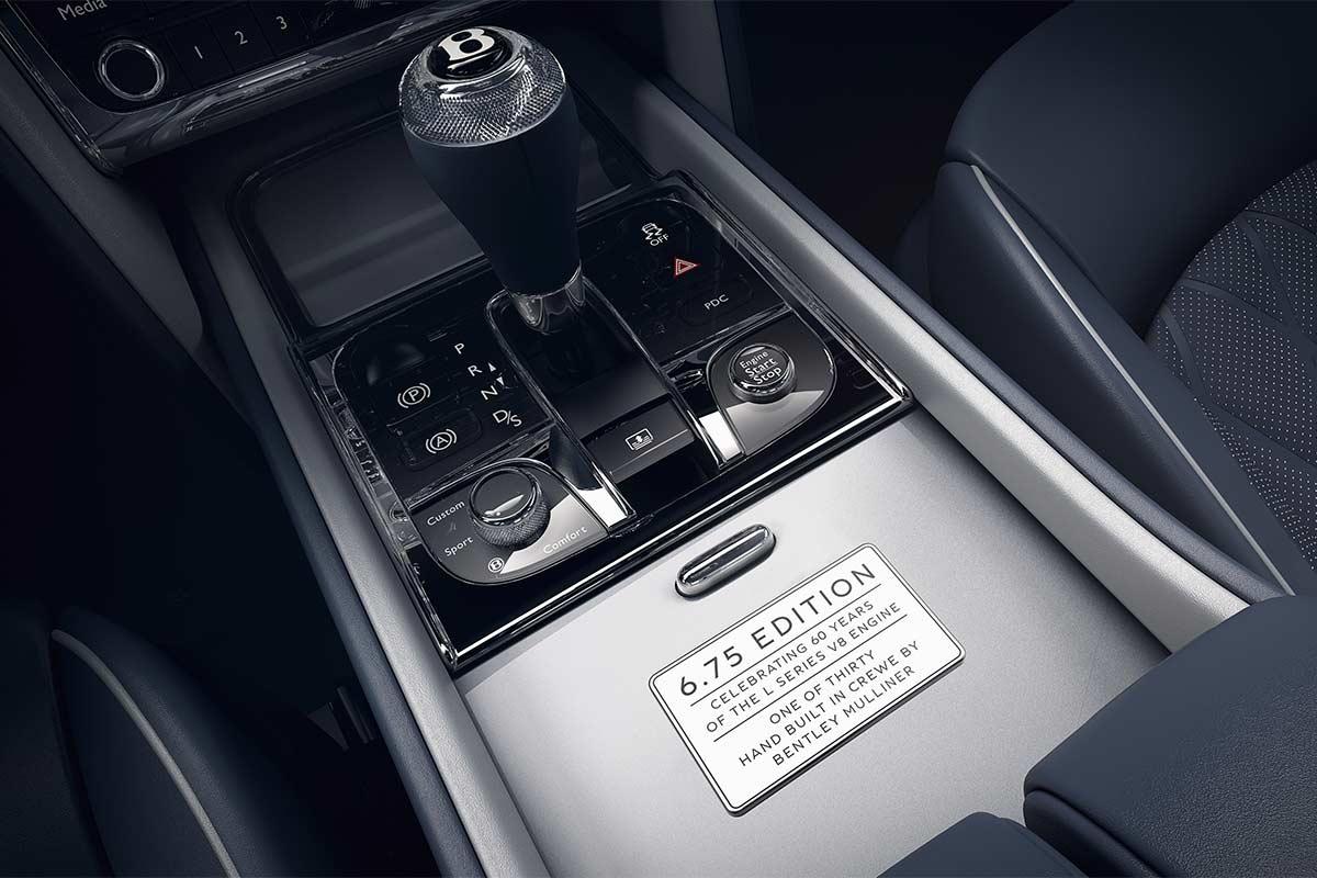 bentley-mulsanne-675-edition-mulliner-1-soymotor.jpg