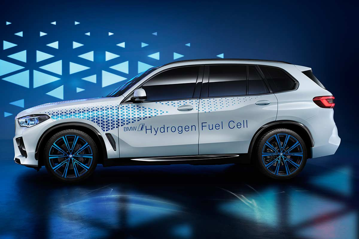 bmw-i-hydrogen-next-3-soymotor.jpg