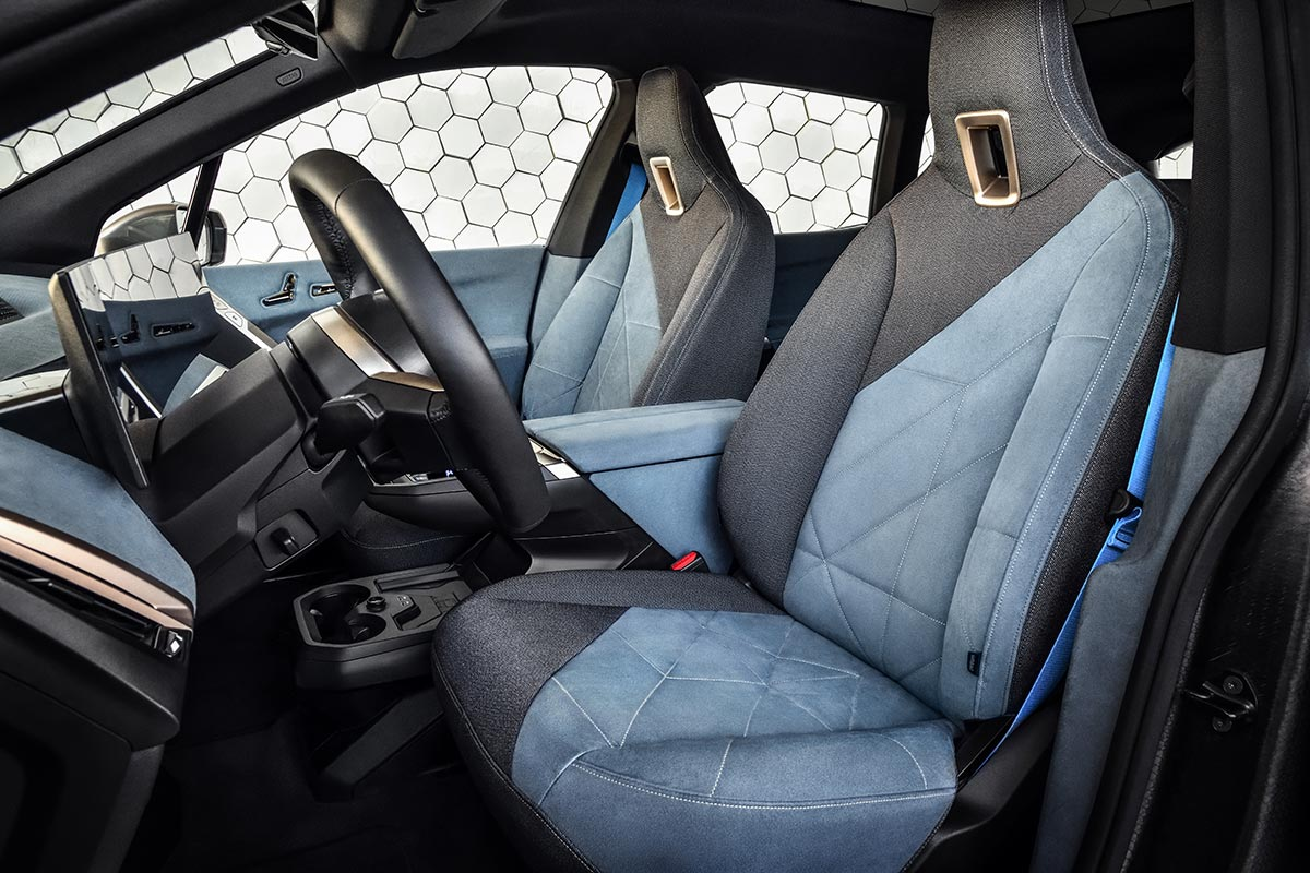 bmw-ix-2021-interior-5-soymotor.jpg