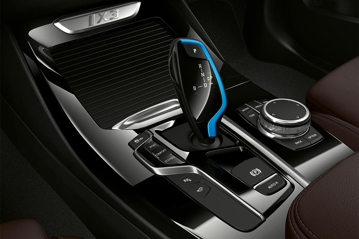 bmw-ix3-interior-3-soymotor.jpg