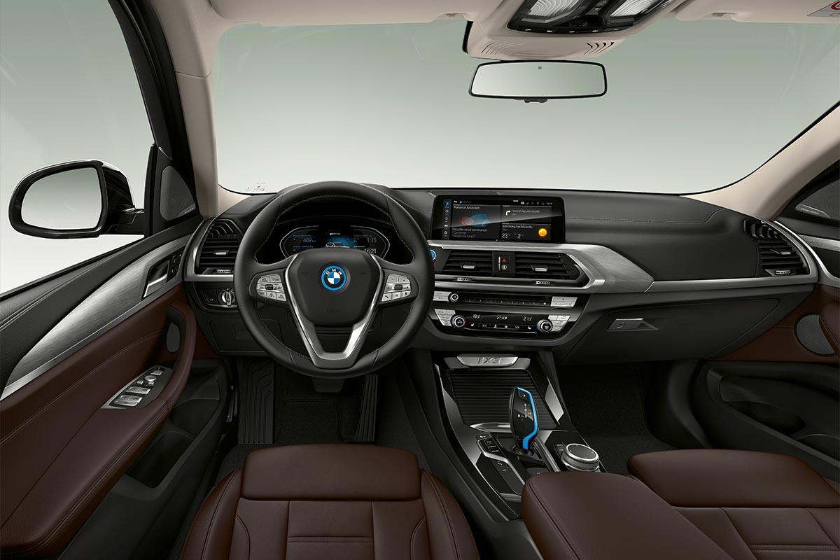 bmw-ix3-interior-soymotor.jpg