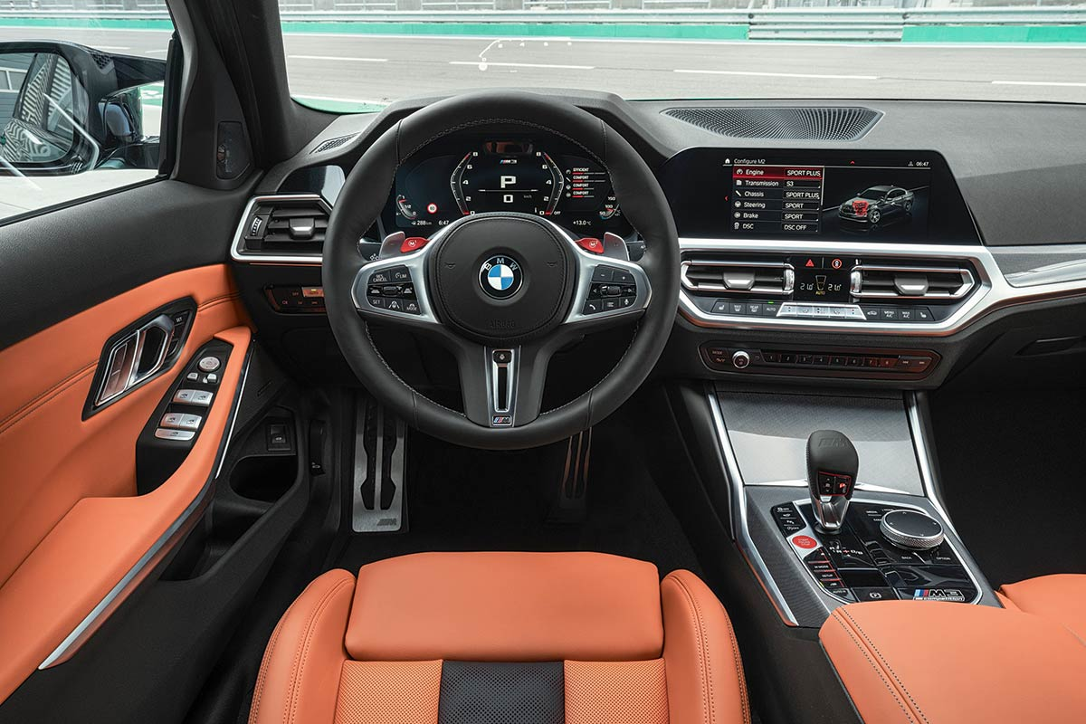 bmw-m3-competition-interior-soymotor.jpg