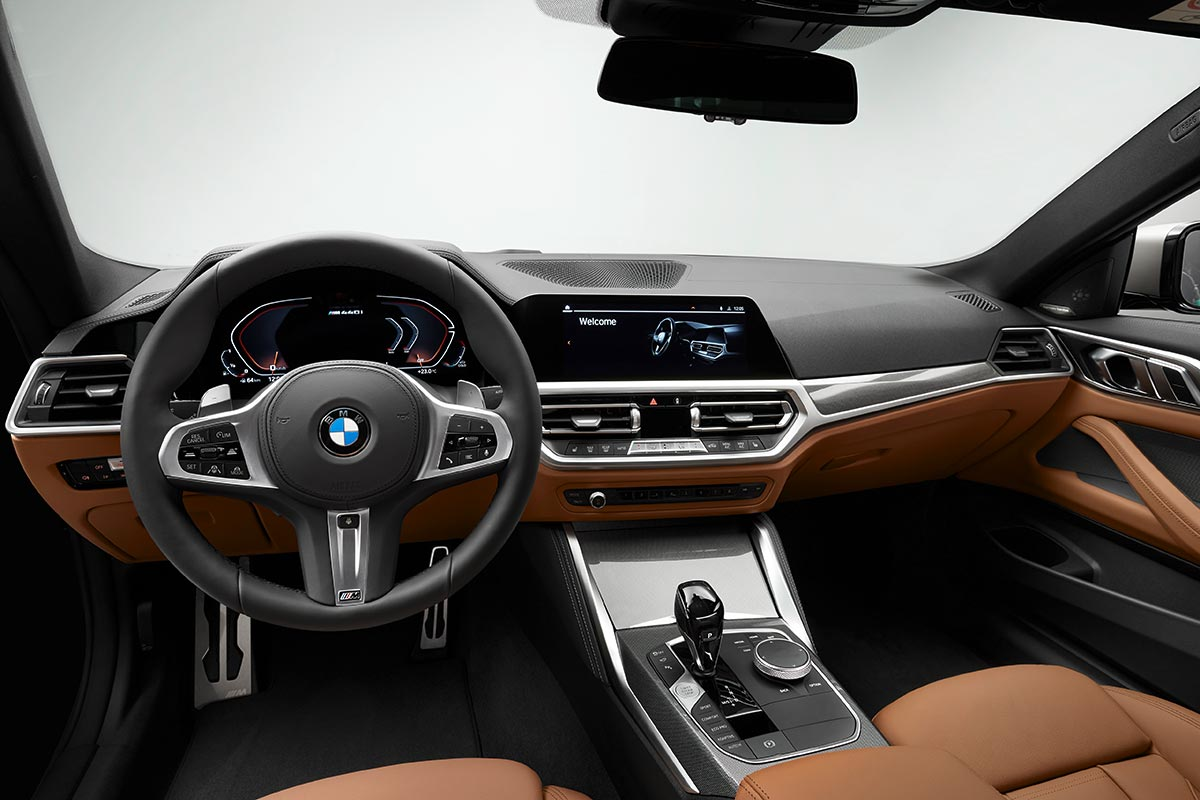 bmw-serie-4-interior-soymotor.jpg