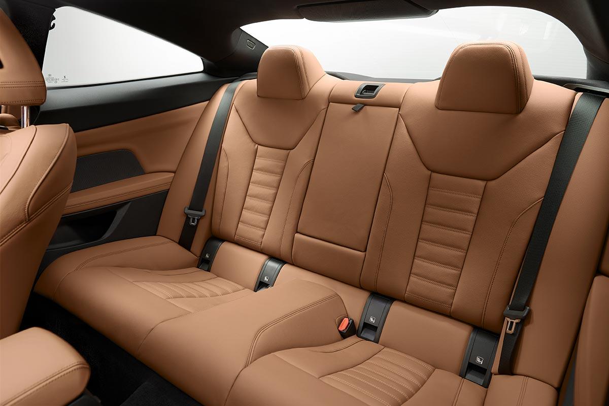bmw-serie-4-interior-traseros-soymotor.jpg