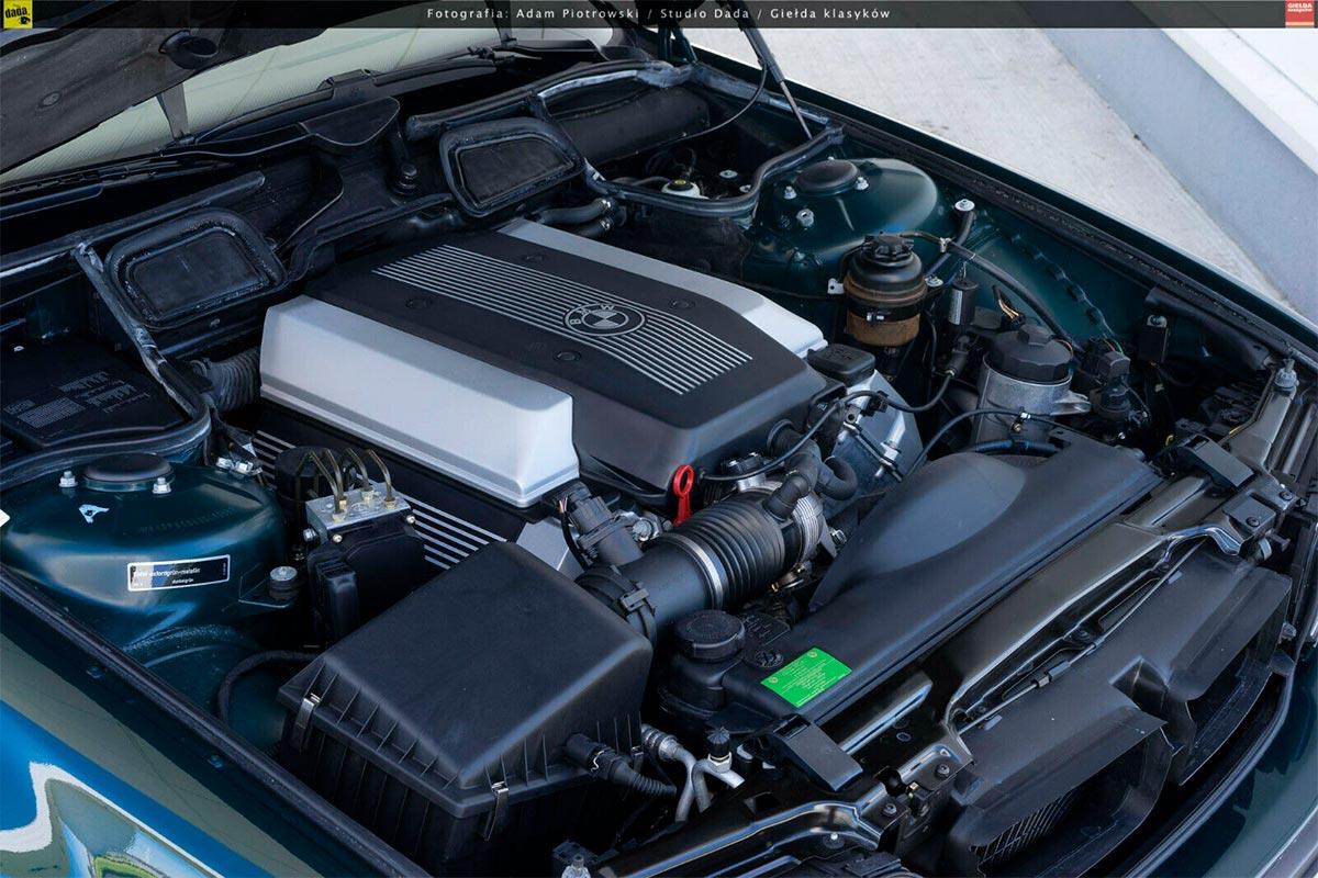 bmw-serie-7-subasta-1-soymotor.jpg