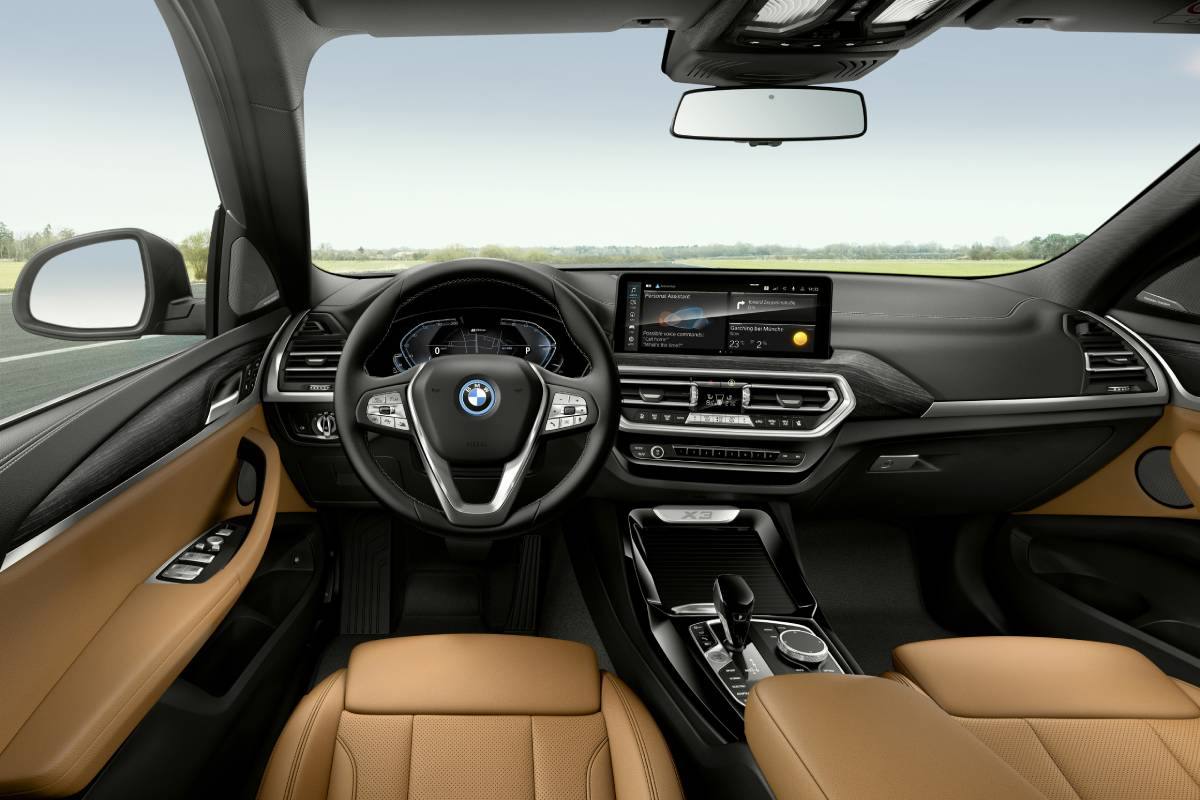 bmw-x3-2021-interior-volante-soymotor.jpg