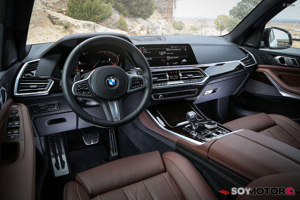 bmw-x5-interior-soymotor-00.jpg