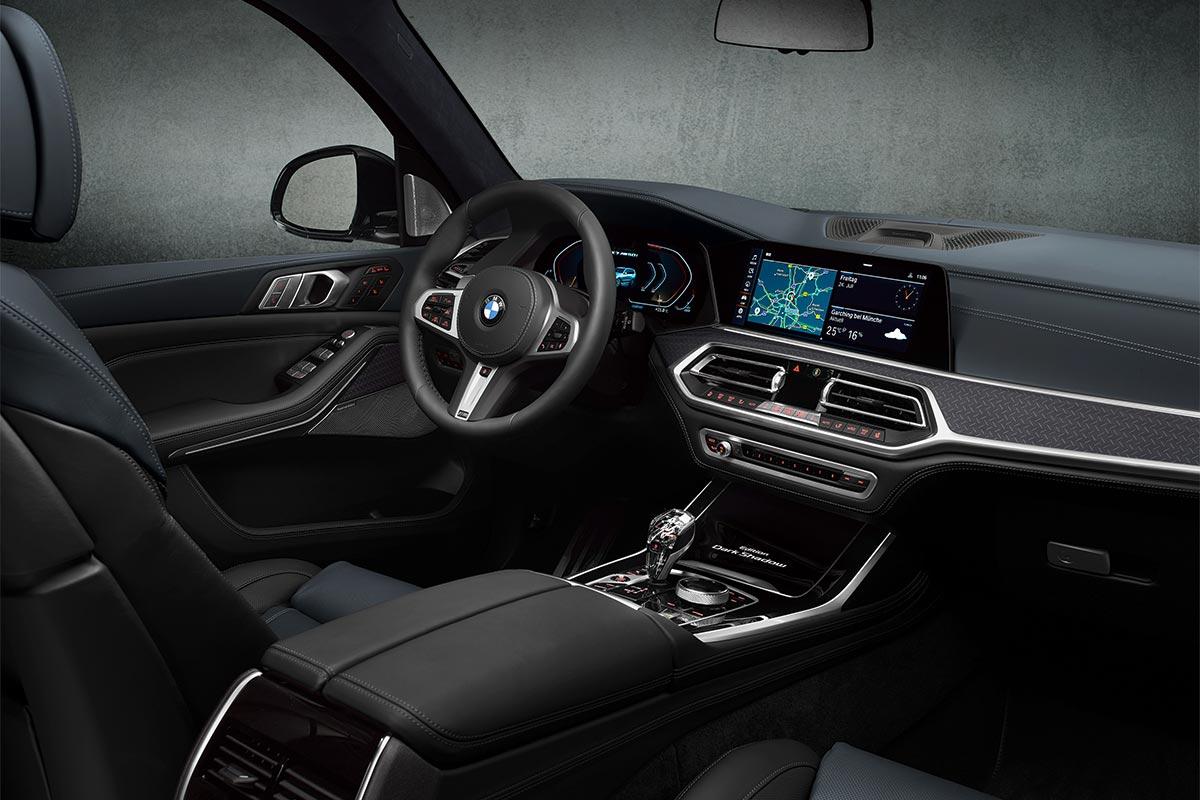 bmw-x7-interior-soymotor.jpg