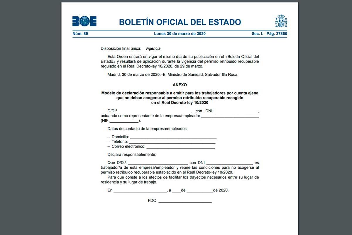 boe-certificado-laboral-soymotor.jpg