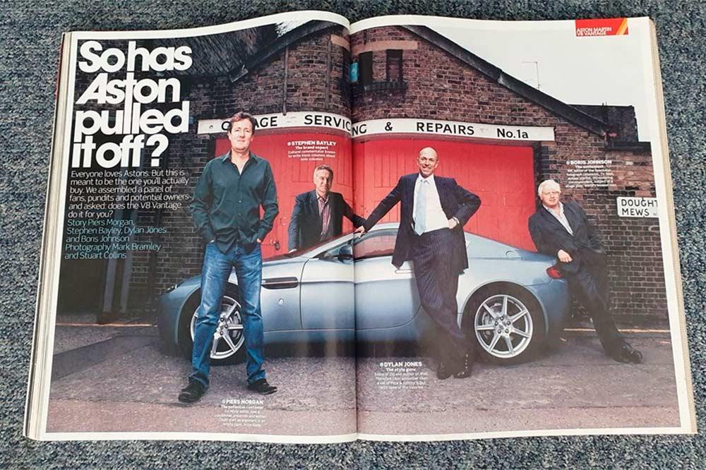 boris-johnson-revista-motor-2-soymotor.jpg