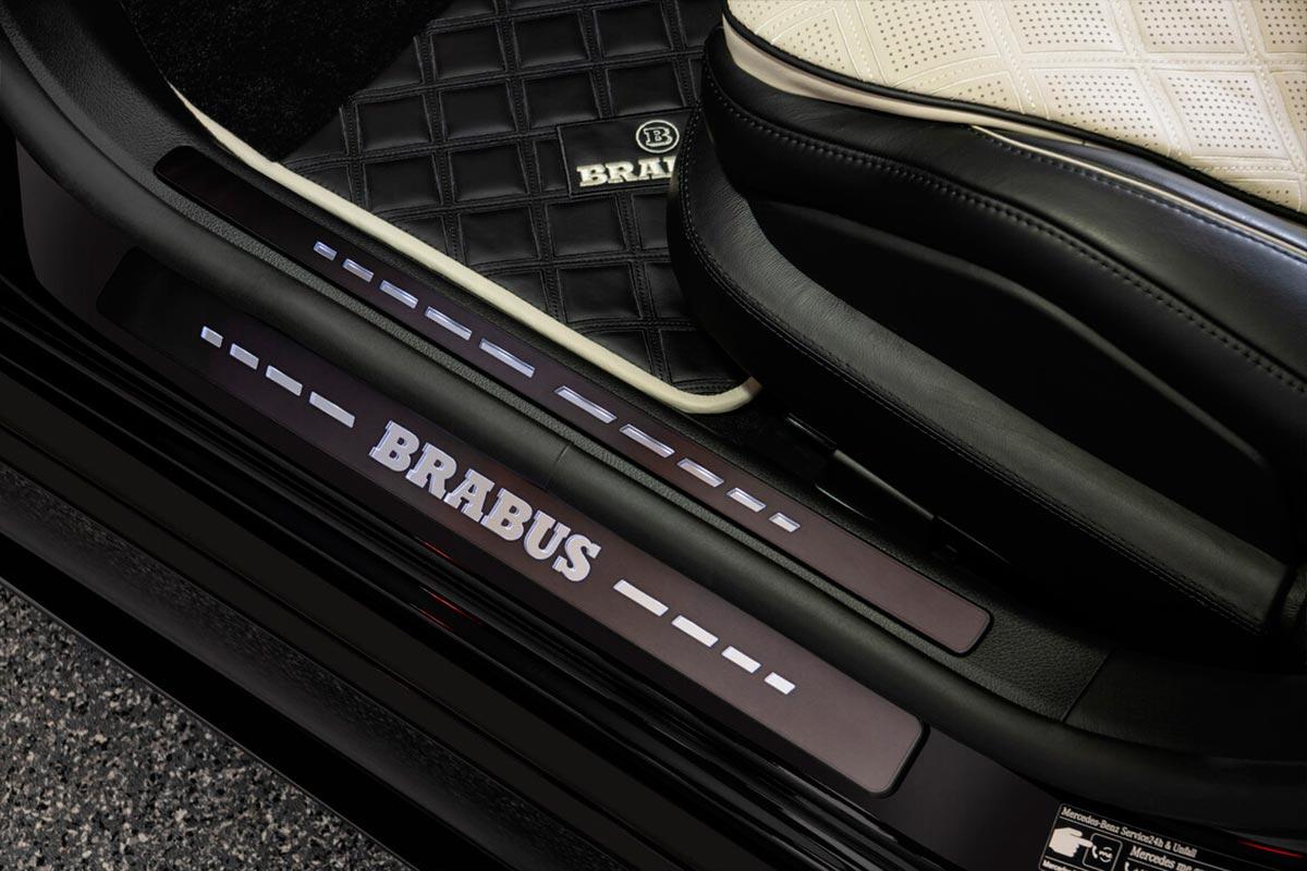 brabus-500-mercedes-benz-clase-s-interior-2-soymotor.jpg