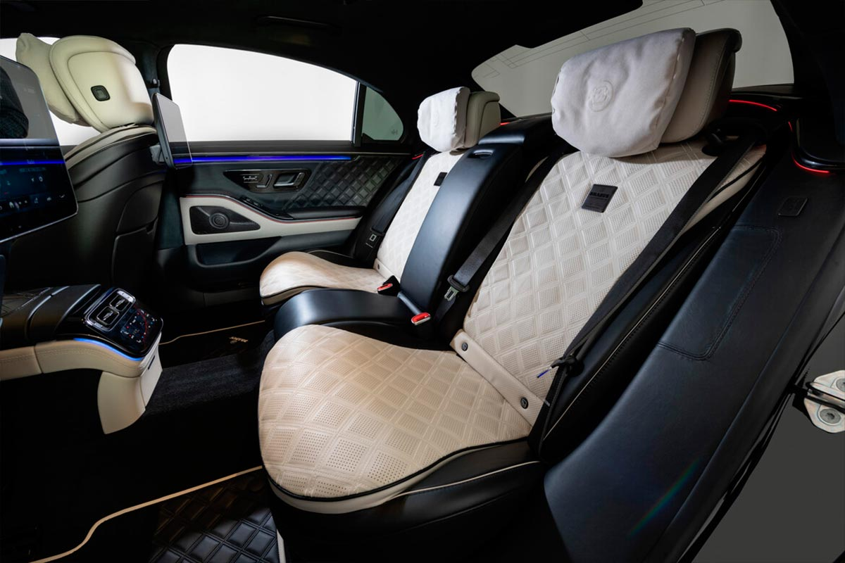 brabus-500-mercedes-benz-clase-s-interior-3-soymotor.jpg