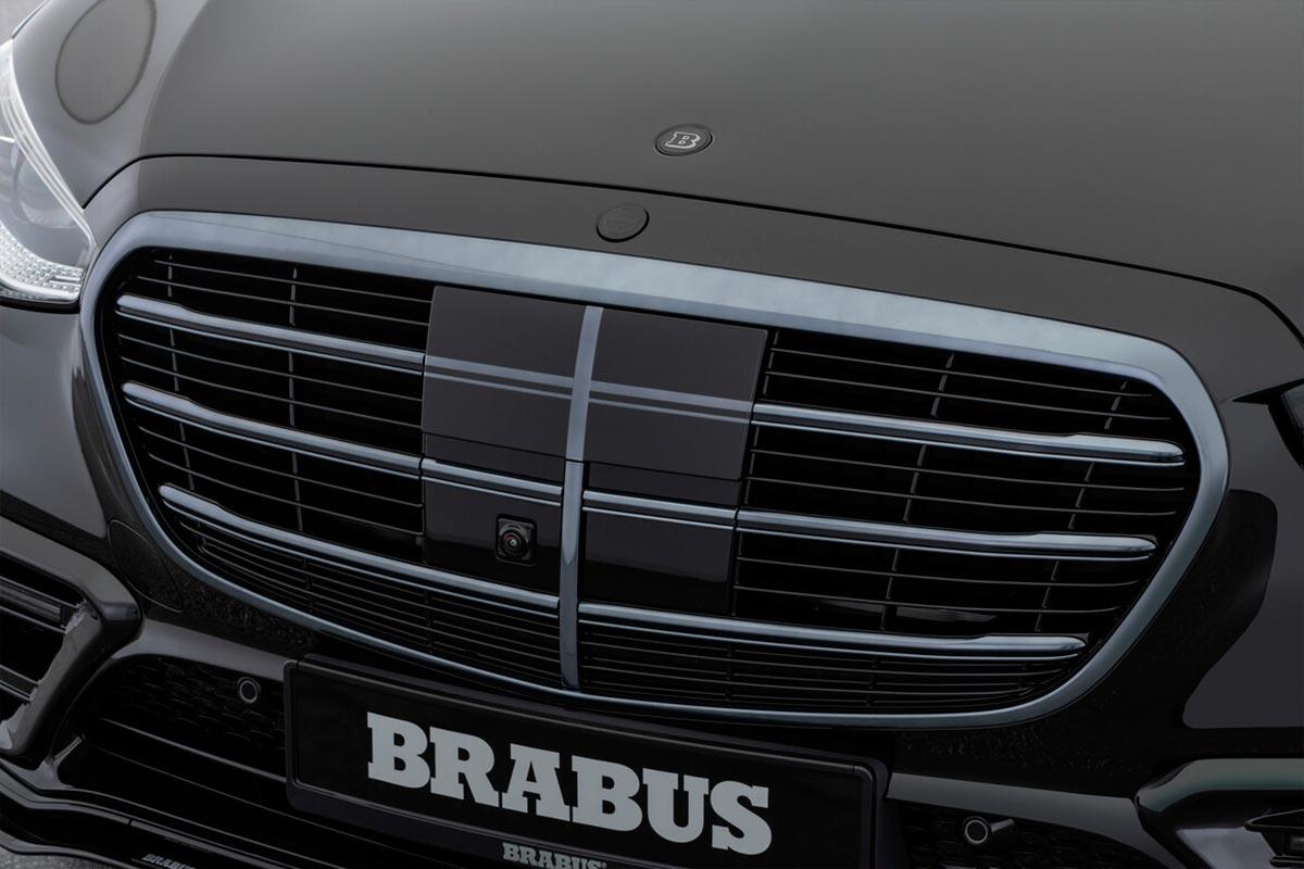 brabus-500-mercedes-benz-clase-s-parrilla-soymotor.jpg