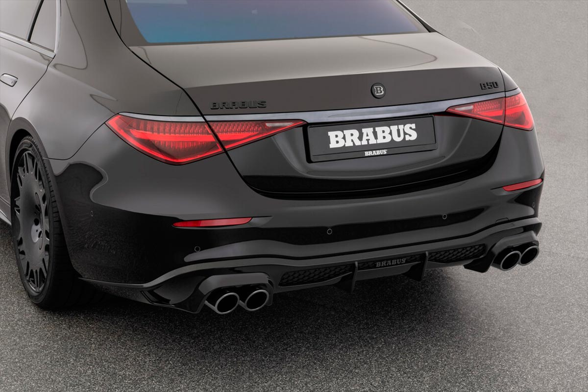 brabus-500-mercedes-benz-clase-s-zaga-2-soymotor.jpg