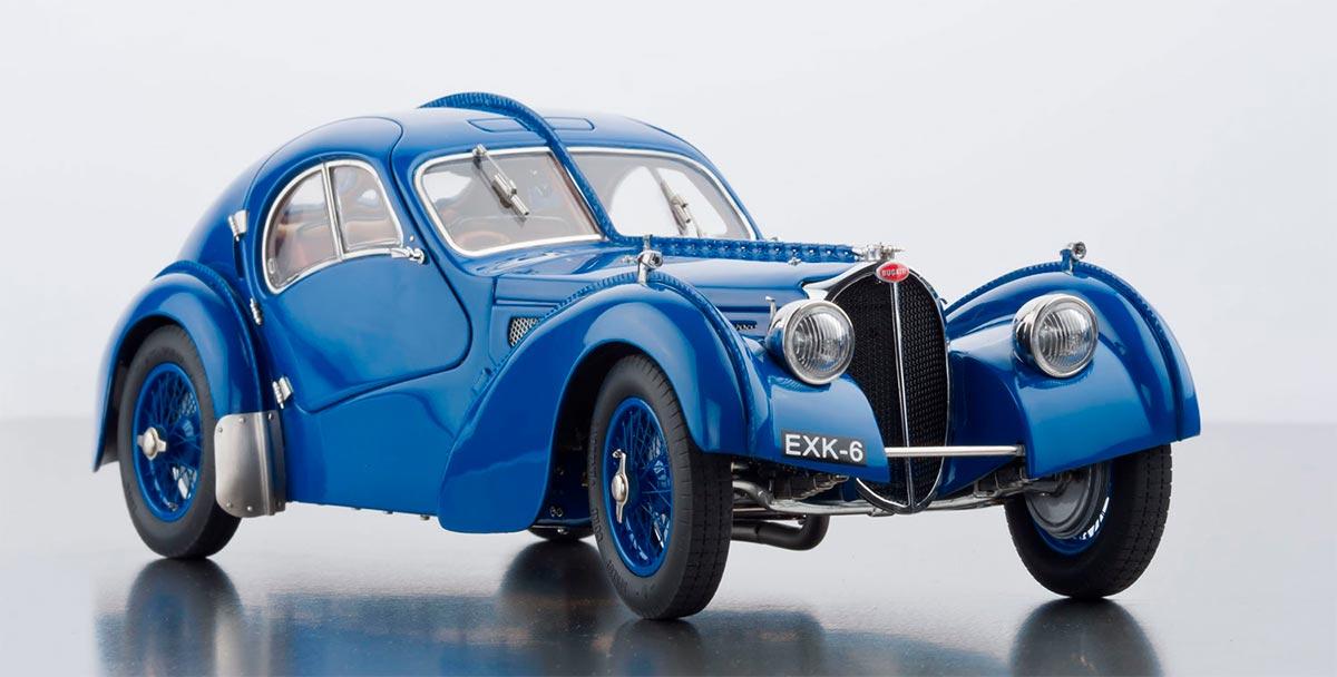 bugatti-atlantic-soymotor.jpg