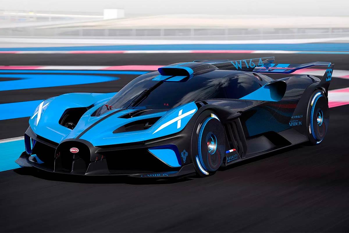 bugatti-bolide-paul-soymotor.jpg