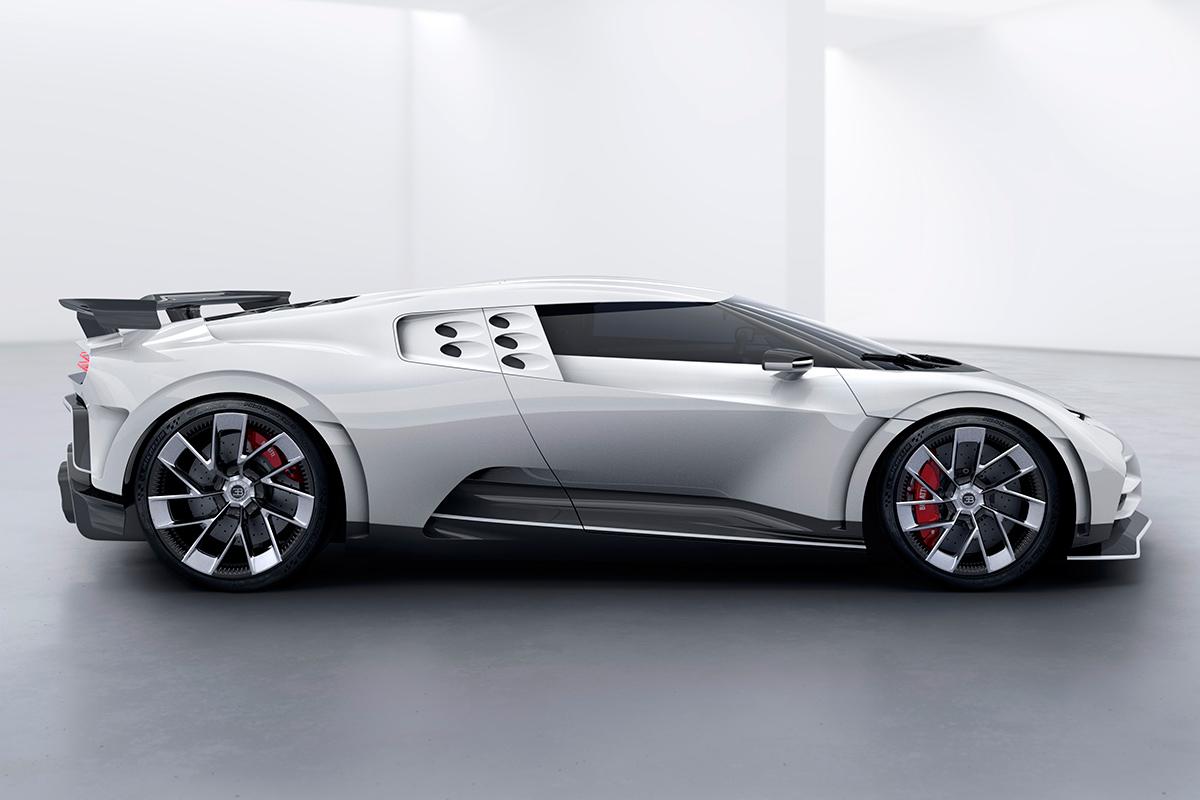 bugatti-centodieci-03-soymotor.jpg