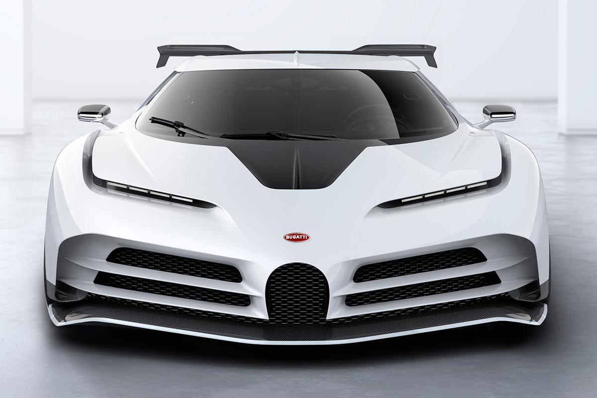 bugatti-centodieci-05-soymotor.jpg
