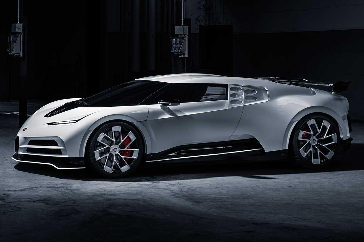 bugatti-centodieci-tres-soymotor.jpg