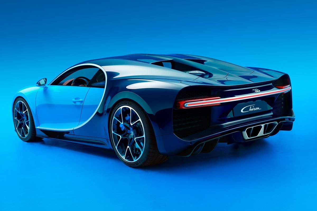 bugatti-chiron-1-soymotor.jpg