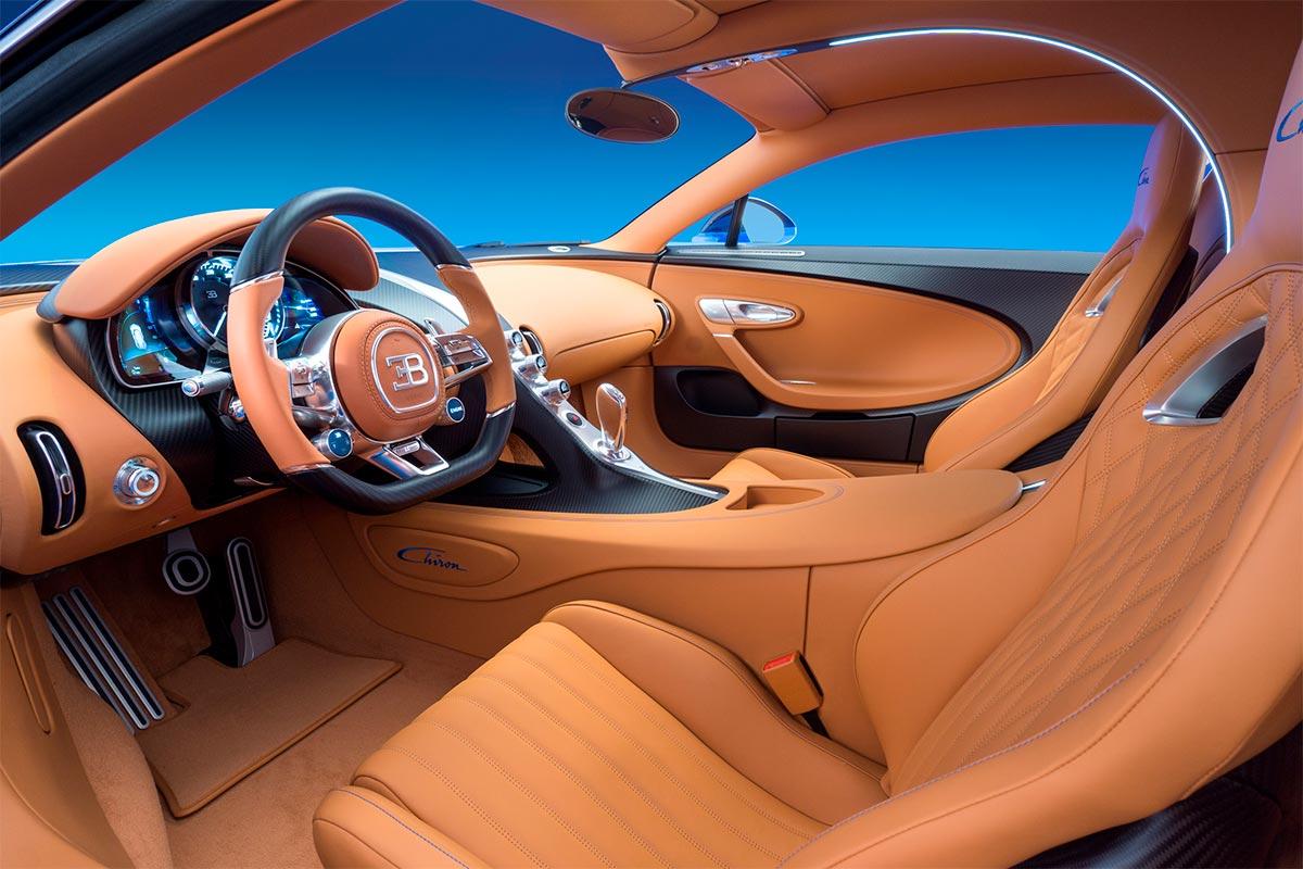 bugatti-chiron-2-soymotor.jpg