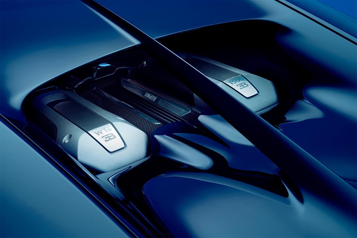 bugatti-chiron-4-soymotor.jpg