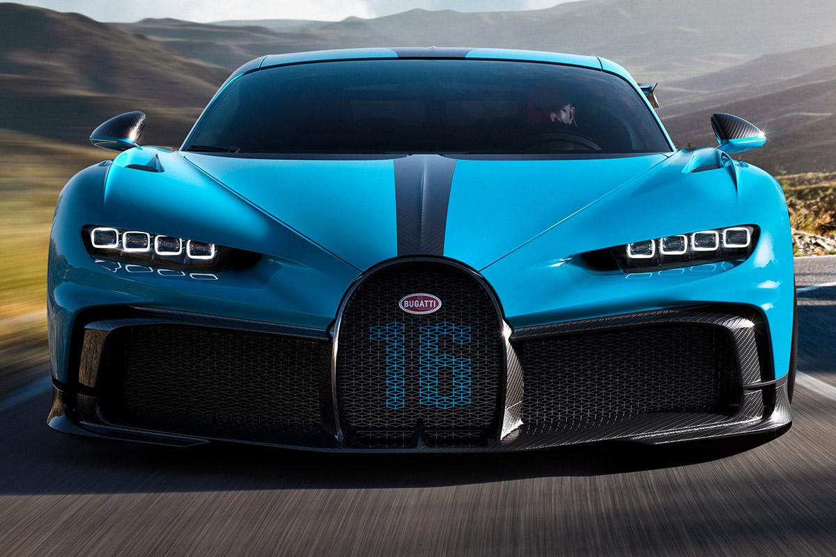 bugatti-chiron-pur-sport-300-frontal-soymotor.jpg