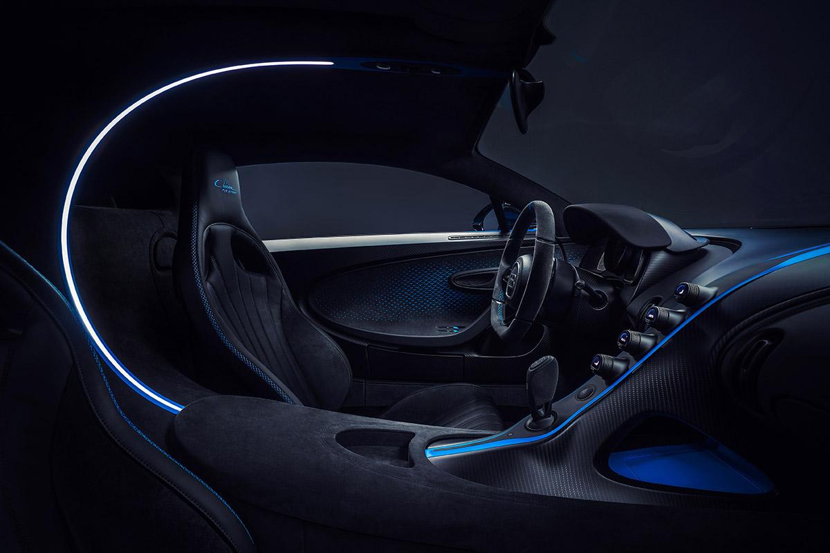 bugatti-chiron-pur-sport-300-interior-soymotor.jpg