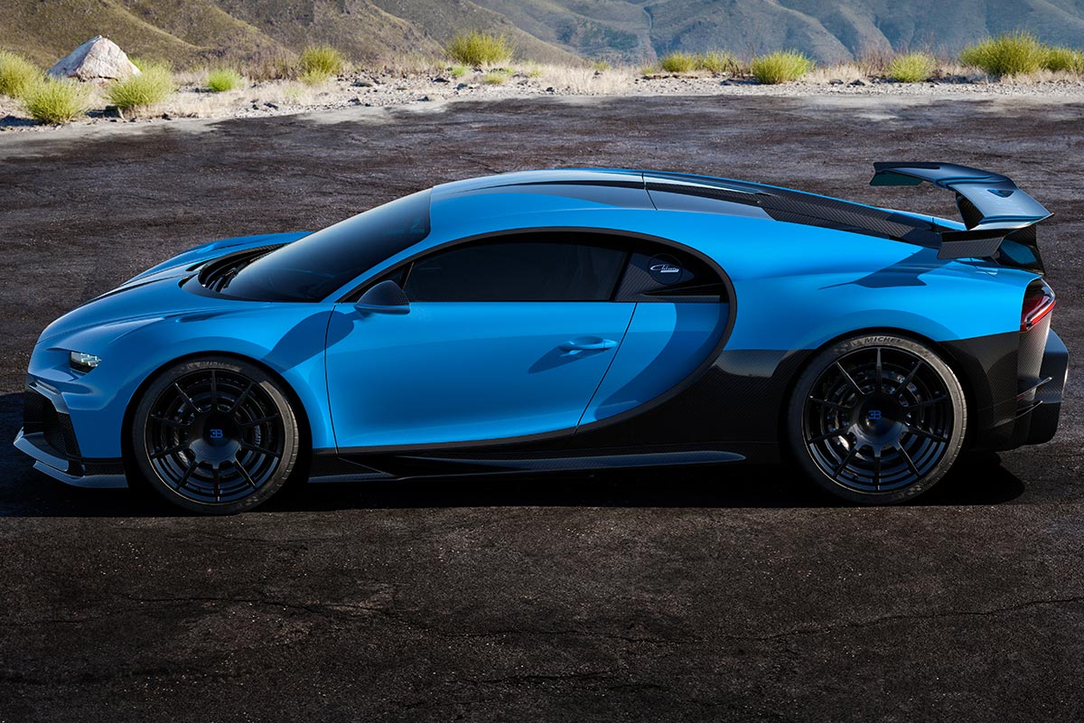 bugatti-chiron-pur-sport-300-lateral-soymotor.jpg