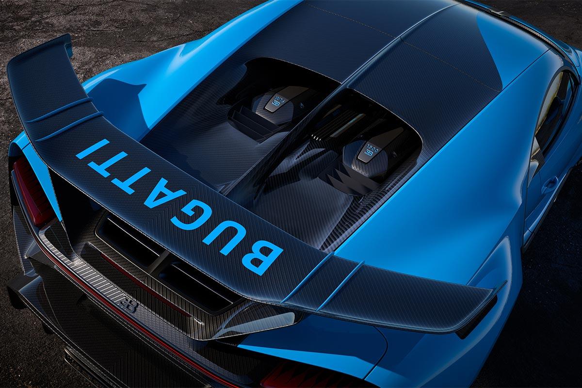 bugatti-chiron-pur-sport-300-superior-soymotor.jpg
