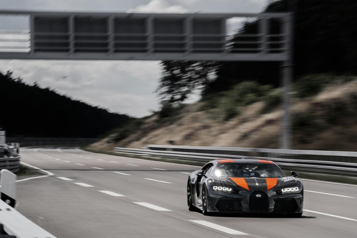 bugatti-chiron-record-soymotor-3.jpg
