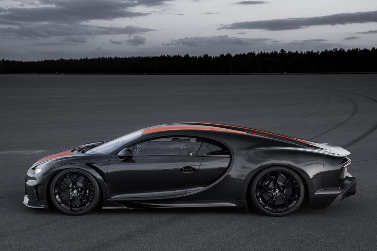 bugatti-chiron-record-soymotor-4.jpg