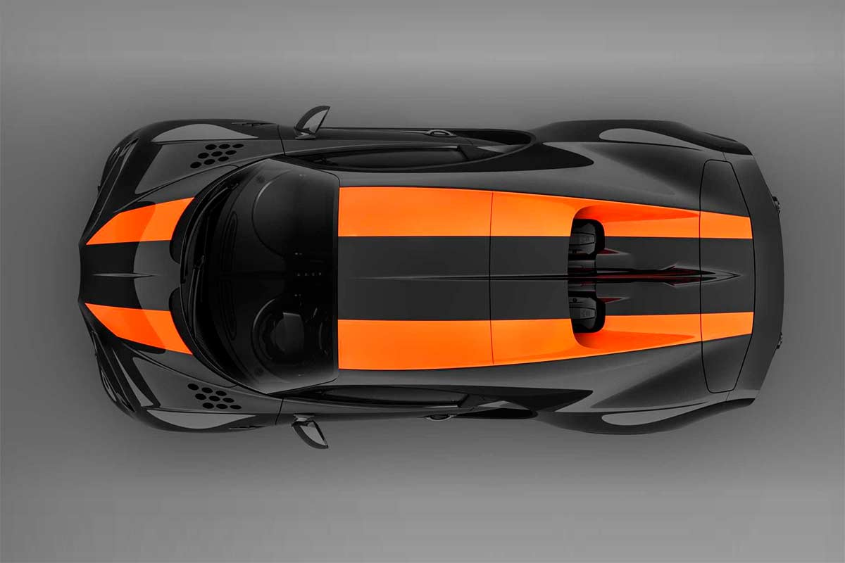 bugatti-chiron-super-sport-300-cenital-soymotor.jpg