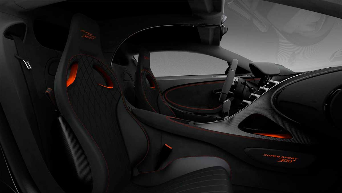 bugatti-chiron-super-sport-300-interior-soymotor.jpg