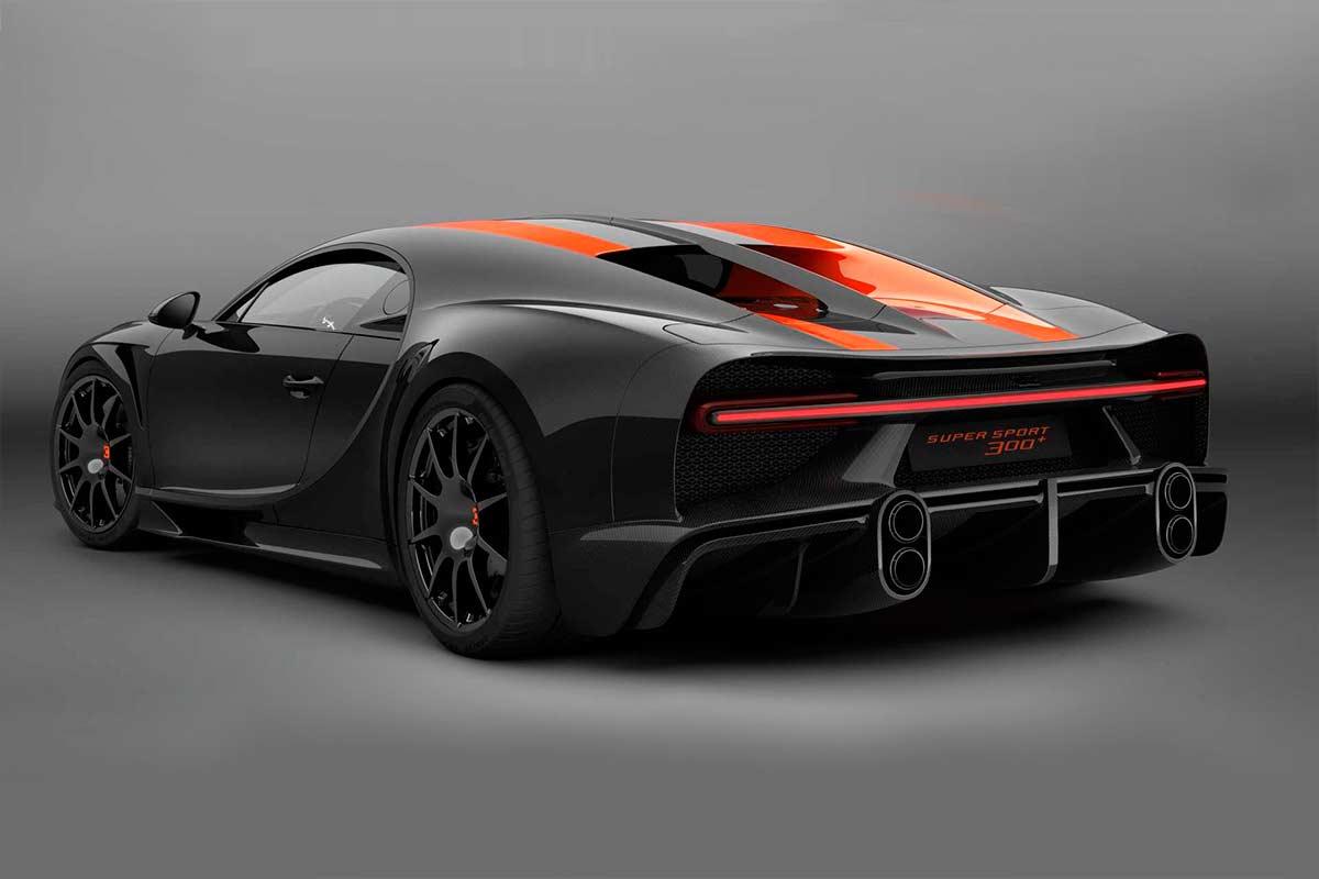 bugatti-chiron-super-sport-300-trasera-soymotor.jpg