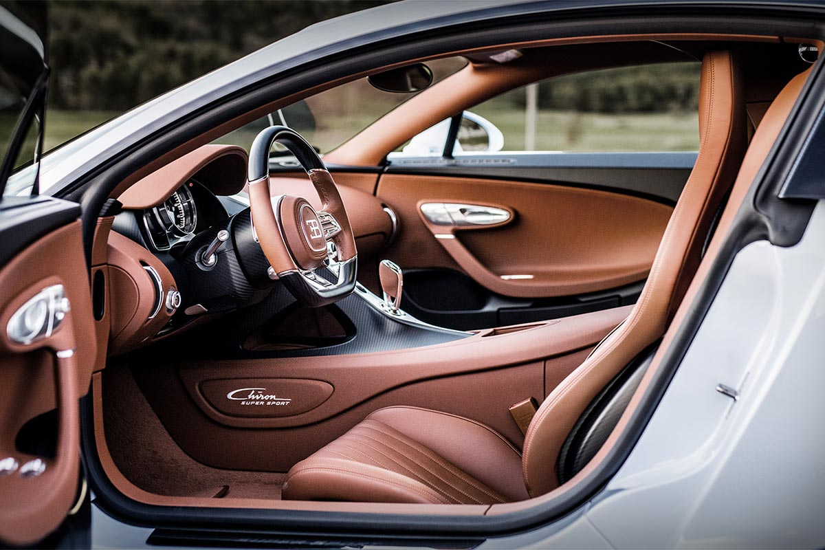 bugatti-chiron-super-sport-interior-2-soymotor.jpg