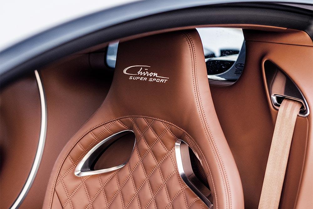 bugatti-chiron-super-sport-interior-soymotor.jpg