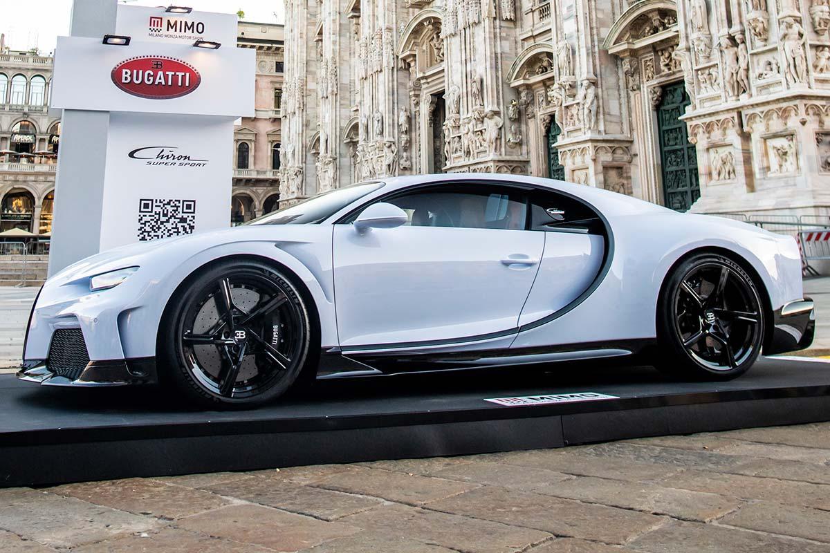 bugatti-chiron-super-sport-milan-lateral-soymotor.jpg