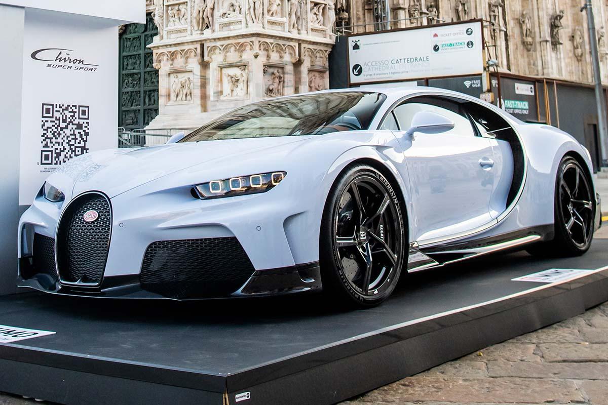 bugatti-chiron-super-sport-milan-tres-soymotor.jpg
