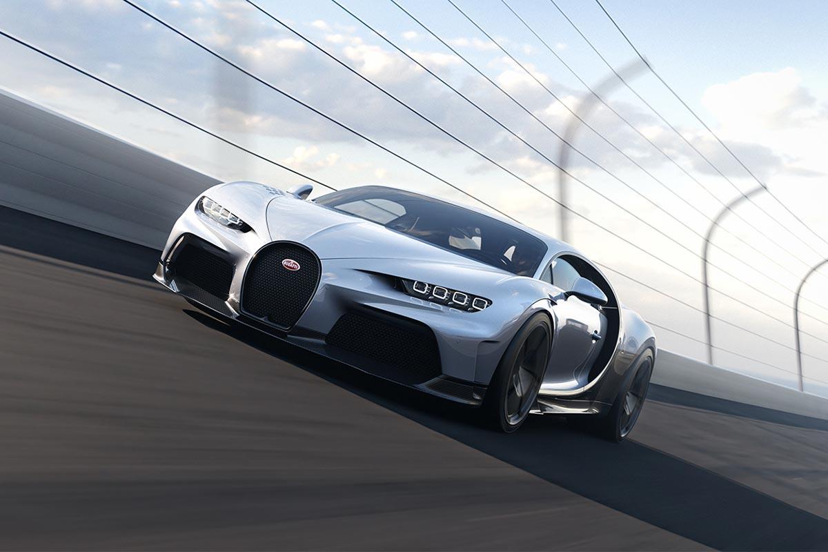 bugatti-chiron-super-sport-tres-soymotor.jpg