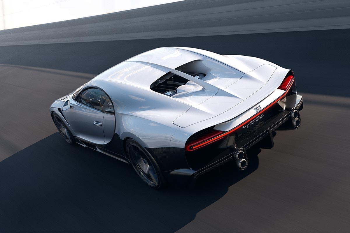 bugatti-chiron-super-sport-zaga-2-soymotor.jpg