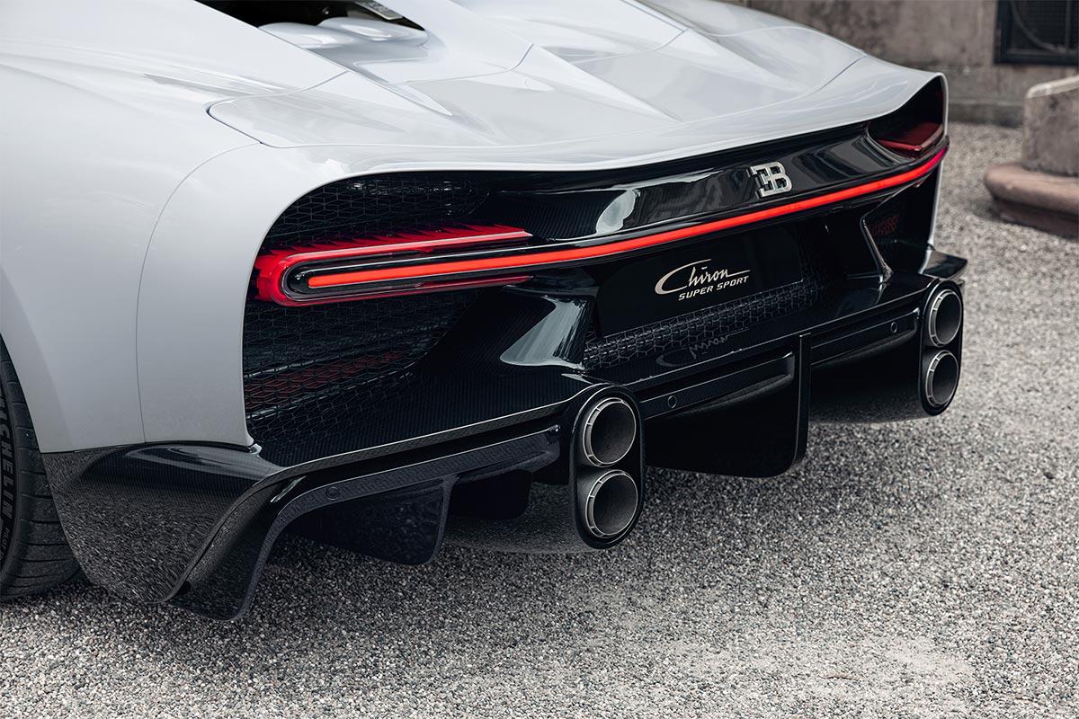 bugatti-chiron-super-sport-zaga-soymotor.jpg