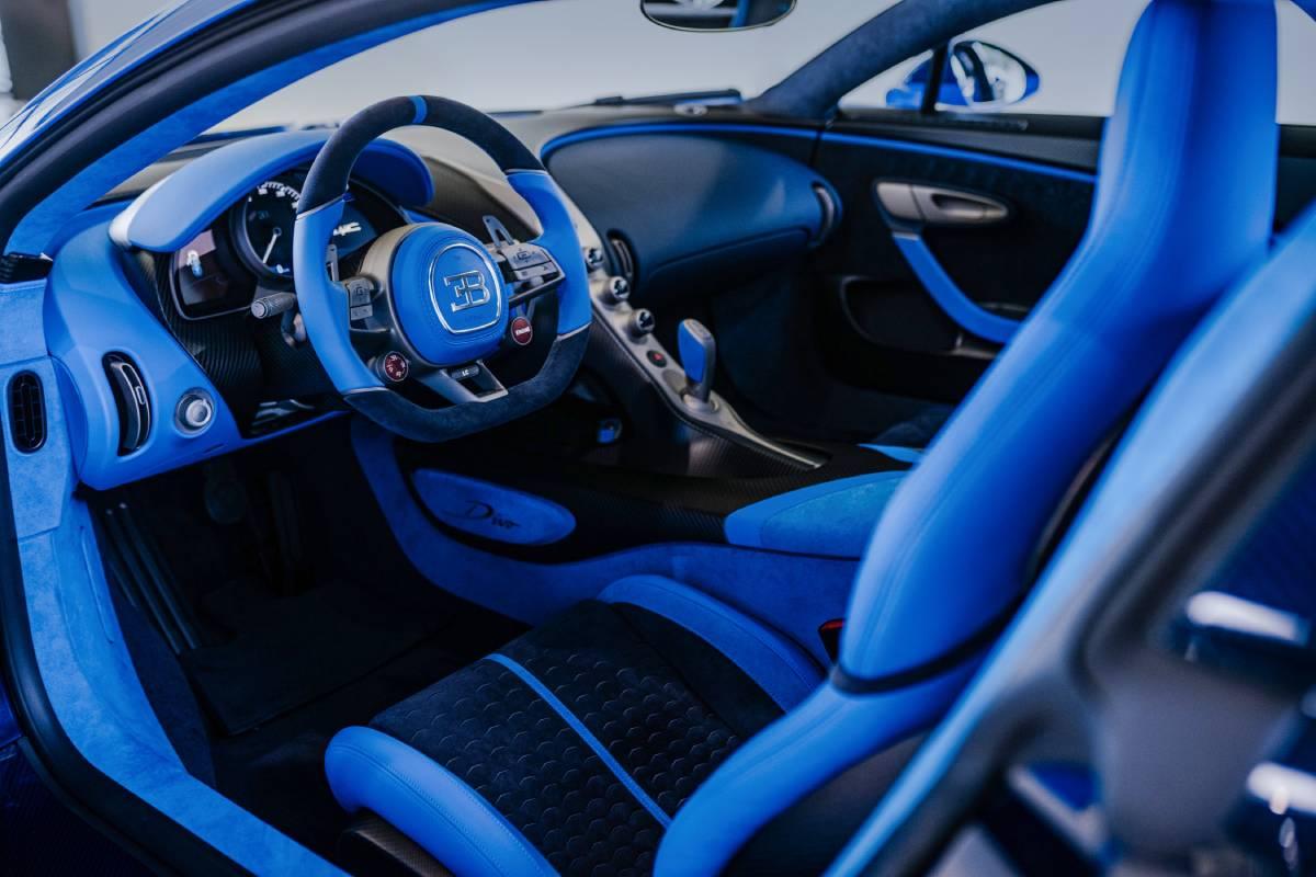 bugatti-divo-2021-interior-2-soymotor.jpg
