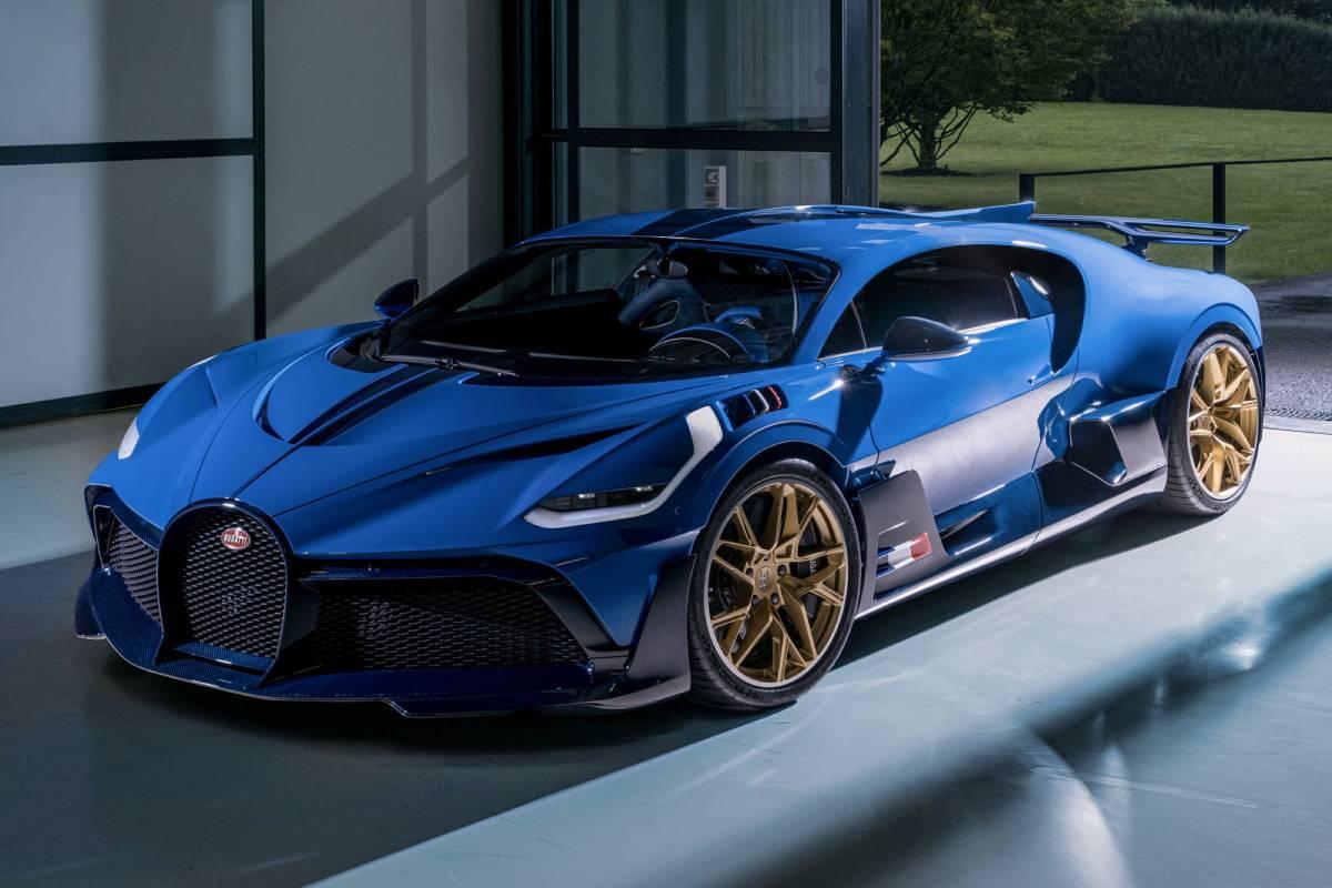 bugatti-divo-2021-tres-soymotor.jpg