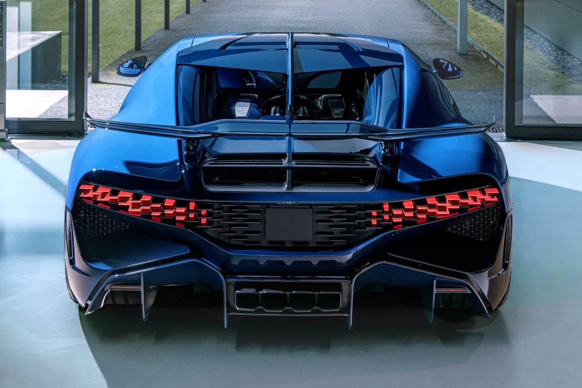 bugatti-divo-2021-zaga-soymotor.jpg
