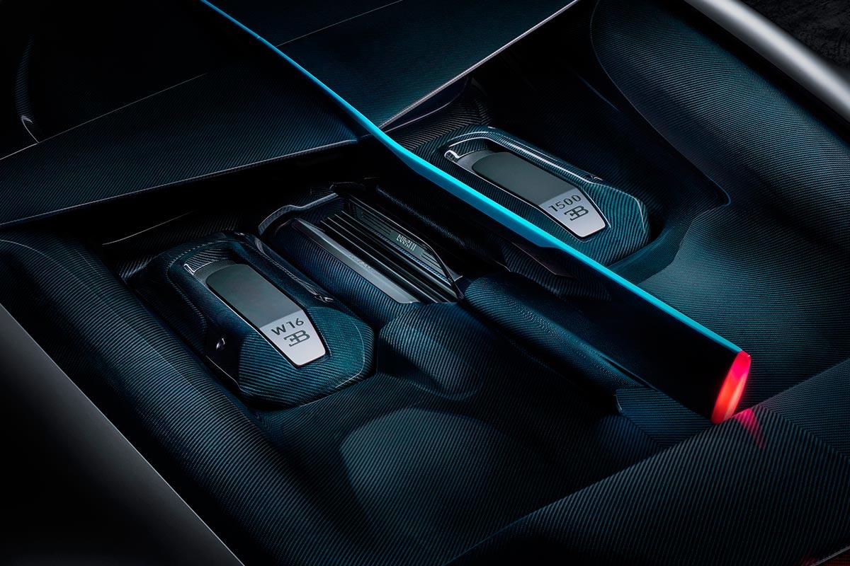 bugatti-divo-5-soymotor.jpg