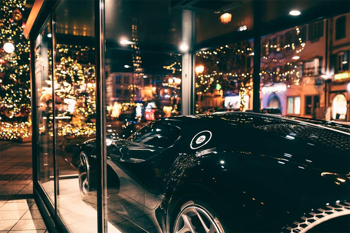 bugatti-la-voiture-noire-navidad-detalle-soymotor.jpg
