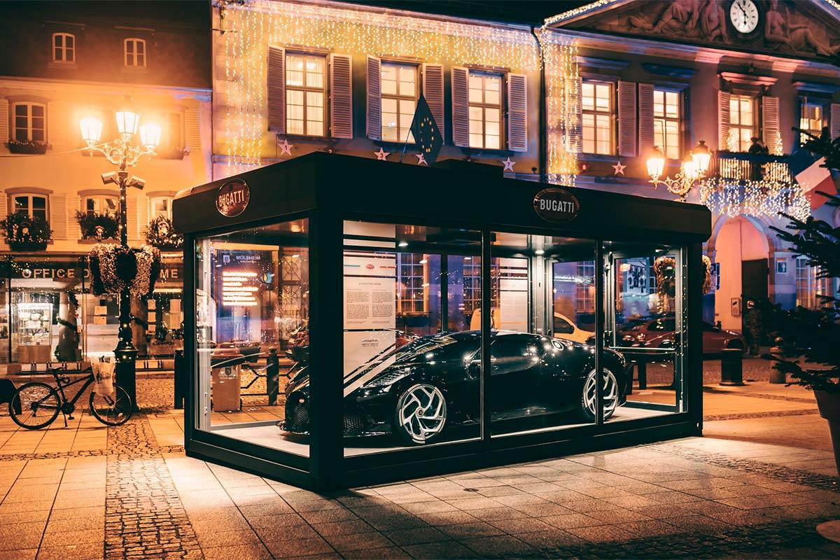 bugatti-la-voiture-noire-navidad-principal-soymotor.jpg